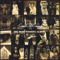 Sarah O'Kennedy - Wedding Music Ireland